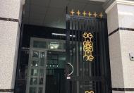 Nhà Bình Chánh, chuyển nhà bán gấp  nhà 60m2 giá 990 tr, SHR