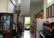 Bán nhà gần trường ĐH Ngoại Thương-Chùa Láng-65m2- 6PN-giá thỏa thuận