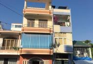 Cho thuê nhà đường Nguyễn Thiện Thuật, P. Lộc Thọ