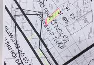 Bán đất 1570m2 , Bắc Sơn, P.11,Tp.Vũng Tàu, SHR,giá rẻ.LH 0973942607