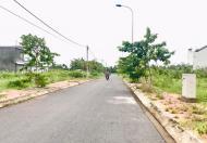 Bán nền trục đường C6 Khu TĐC PHÚ AN - đối diện trường Tiểu Học Phú Thứ