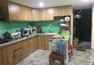 Nhà chủ lâu đời, bán gấp nhà sát mặt tiền đường Phan Chu Trinh, 40m2 1 trệt, 1 lửng 2 lầu 4PN, 5WC, 3,5 tỷ.