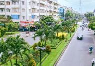 Nhà hẻm xe hơi Phú Nhuận Cô Giang 45m2 giá 6,45 tỷ