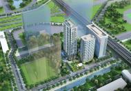 Mua nhà trung tâm quận Cầu Giấy với giá chỉ 29tr/m2. Liên hệ xem nhà 24/7: 089.982.2626