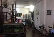 Bán gấp, Ngã Tư Sở, Thanh Xuân, 32m2 x 4 tầng , MT 4m, LH: 0856363111