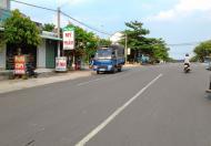 Bán lô góc lô J26 khu đô thị Mỹ Phước 3 ngay bệnh viện dân cư đông đúc tiện kinh doanh