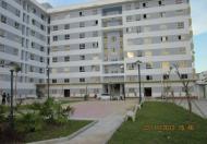 Chính chủ bán căn hộ CT6 VĐT Nha Trang gía chỉ trên 1,2 tỷ , full nội thất dọn vào ở ngay – lh 0903564696