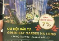 Cần bán căn hộ cao cấp