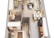 Căn hộ CT2 Phước Hải Nha Trang, giá chỉ 1,3 tỷ/ căn, cuối năm nay có thể dọn vào ở ngay – lh 0903564696