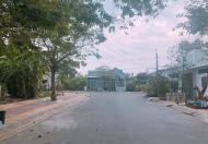 Nền cực đẹp B3 khu TĐC Phú An 90m2 _sắp có sổ hồng