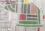 Chính chủ cần  nhượng lại ô SL4 - 17 thuộc KĐT Park Hill Thành Công - Thành phố Vĩnh Yên - Vĩnh