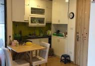 Cần bán căn hộ tại CT8A Đặng Xá - Gia Lâm - Hà Nội