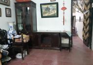 4.5 Tỷ - Nhà Hoàng Văn Thái, Thanh Xuân, 55m2, Phân Lô, Kinh Doanh, Ô tô. 0965.229.799