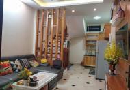 Bay ngay trong ngày, Nguyễn Trãi, Thanh Xuân, 32m2 x 4 tầng, MT 4m