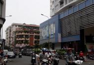 Định cư Mỹ  Tôi cần bán gấp nhà khu vip Phan Xích Long 72m2, hẻm hơn 10m, chỉ hơn 120tr/m2, quá rẻ.