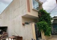 Bán nhà 2 tầng 2 mặt kiệt 3m Nguyễn Phước Nguyên – Thanh Khê