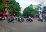 Bán gấp nhà mặt phố Trần Đại Nghĩa, kinh doanh đỉnh, vỉa hè, 71m, MT 4.5m, 21 tỷ TL 0865.081.886
