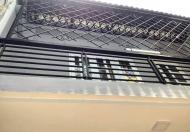 Gấp bán nhà Lê Hồng Phong Quận 10, HXH giá bao đầu tư