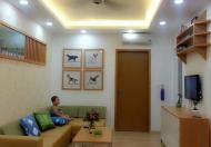 Chính chủ bán gấp căn hộ tòa CT11 Kim Văn Kim Lũ, 60m2, 2PN, full nội thất