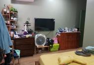 Bán căn hộ 68m2, 2 ngủ, 2 vệ sinh, Full nội thất, Giá 1,130 tỷ tại HH2A Xuân Mai [LH. 0965617399]