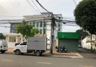 Chính chủ cần bán nhà đường Phan Trung, phường Tân Tiến,Tp. Biên Hoà, Đồng Nai