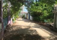 Bán gấp lô đất giá rẻ đường Hoàng Diệu,sau bệnh viện,P.11,TP.Vũng Tàu.LH0973942607