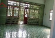 Cho thuê nhà giá rẻ, tại đường DX132, Phường Tân An, Thủ Dầu Một.