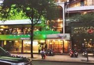 Bán nhà Phú Nhuận P.2 HXH kinh doanh 40m2 giá 6,3 tỷ