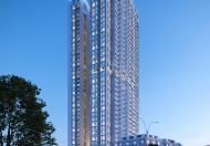 Sở hữu lâu dài căn hộ cao cấp Imperium Tower Nha Trang với giá chỉ từ 500 tr.
