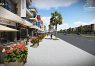 Shophouse đẹp như mơ tại khu đô thị Centa City - VSIP- Bắc Ninh 0981 206 482