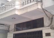 Bán nhà Quận Hai Bà Trưng, số 23 ngõ 57 Phố Lê Quý Đôn