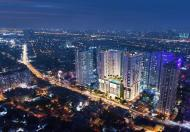 Bán căn hộ Central Premium, 02 phòng ngủ,  73m2, 854 Tạ Quang Bửu, Phường 5, Quận 8