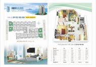 Gía siêu hời rẻ nhất tòa nhà view đông – nam tại căn hộ HUD BUILIDNG Nha Trang- lh 0903564696