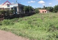 Bán Hơn 3 Sào Đất Trung Tâm Xã Bàu Hàm, Trảng Bom, Đồng Nai