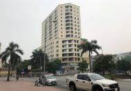 Chuyển Công tác BÁN Lỗ căn 66,5m2-full đồ-2,1 tỷ-CC HanHud –234 Hoàng Quốc Việt