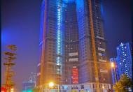 Chuẩn bị ra hàng tầng 18 & 19 dự án Golden Park, tư vấn lấy căn đẹp, LH 0968595078