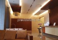 Căn hộ cần bán tại Saigon Pearl gồm 3 phòng ngủ diện tích 141m2 nội thất đẹp