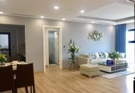Căn hộ chung cư cao cấp 3 PN thiết kế theo phong cách Singapore, Full nội thất, Nhận nhà ở ngay
