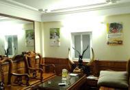 Bán nhà trong ngõ Kim Giang 38m2, 2.9 Tỷ LH 0966885539
