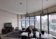 Bán căn hộ City Garden Bình Thạnh, 3PN, view 180 độ, 140m2 , nội thất, giá 8.3 tỷ