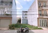 Kẹt tiền bán gấp lô đất sổ riêng Hố Nai 3, Trảng Bom, Đồng Nai, 900 triệu, ngay giáo xứ Thái Hòa. Lh: 0947875500
