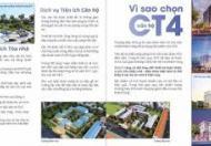 Còn vài căn CT4 VCN Phước Hải Nha Trang với giá chênh tốt nhất thị trường – Lh ngay 0903564696