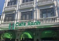 Cần bán nhà 3 tầng mới MT đường Thi Sách Nha Trang.