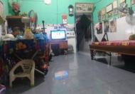 Chính chủ cần bán nhà tại Phường 1, Thị xã Cai Lậy, Tỉnh Tiền Giang