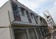 Cần bán nhà Khu tân kim giáp Bình Chánh, TPHCM.