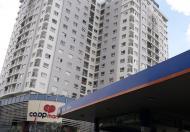 Bán nhà Cù Lao Phú Nhuận Hẻm xe tải kinh doanh 6,75 tỷ