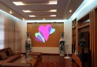 Bán biệt thự 4 tầng tại Lô 6B Lê Hồng Phong, Ngô Quyền, Hải Phòng. Giá 8.8 tỷ