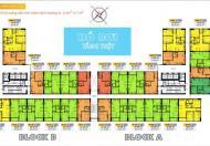 Chuyển nhượng Bcons Miền Đông căn góc 2View giá cực tốt PKD: 0898.312.612