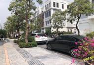 Chính thức mở bán đại đô thị The Manor Centra Park 16 tỷ/lô ShopHouse 2 mặt tiền