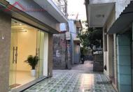 Chính chủ bán nhà 2 tầng 2 mặt thoáng gần chợ Lãm Hà phường Lãm Hà, quận Kiến An